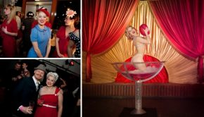 burlesque-ballroom-rotterdam-go-with-the-vlo