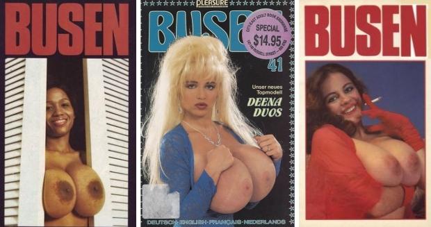 busen-sexblaadjes-borsten-go-with-the-vlo