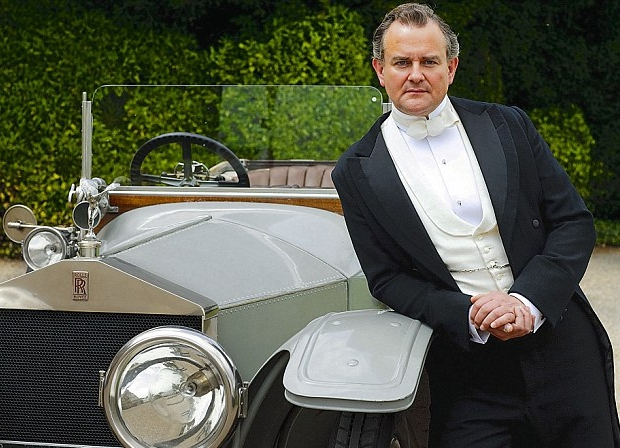 downton-abbey-tails-billentikker-go-with-the-vlo