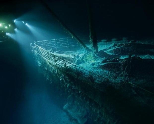 duiken-wrak-titanic-go-with-the-vlo