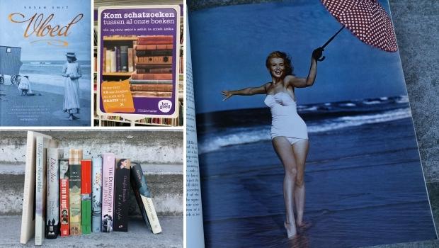 het-goed-boekenweek-go-with-the-vlo