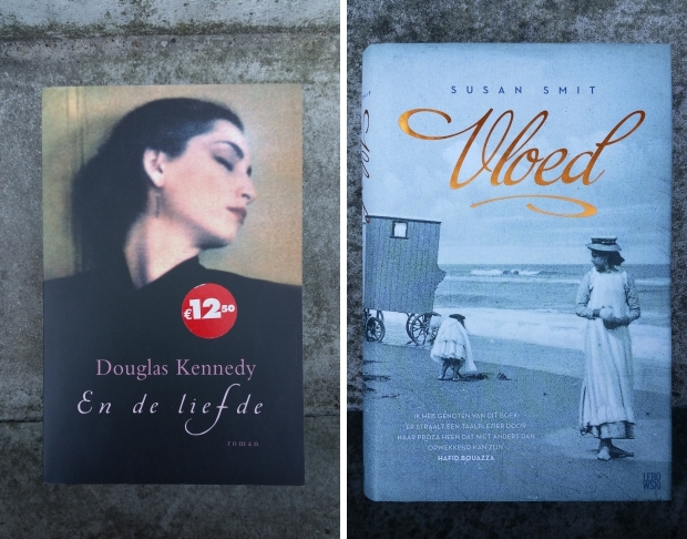 het-goed-boekenweek-susan-smit-douglas-kennedy-go-with-the-vlo