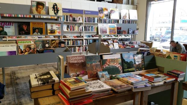 het-goed-schiedam-boekenweek-go-with-the-vlo