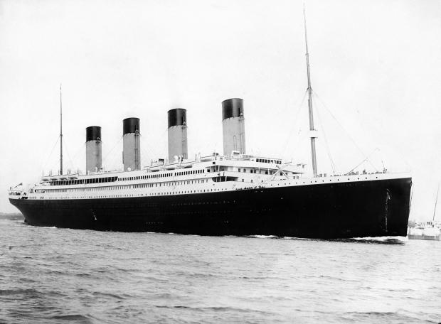 rms-titanic-passagiersschip-go-with-the-vlo