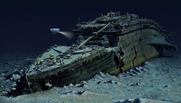titanic-duiken-wrak-oceaan-go-with-the-vlo