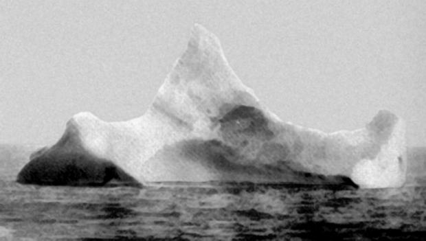 titanic-ijsberg-ramp-go-with-the-vlo
