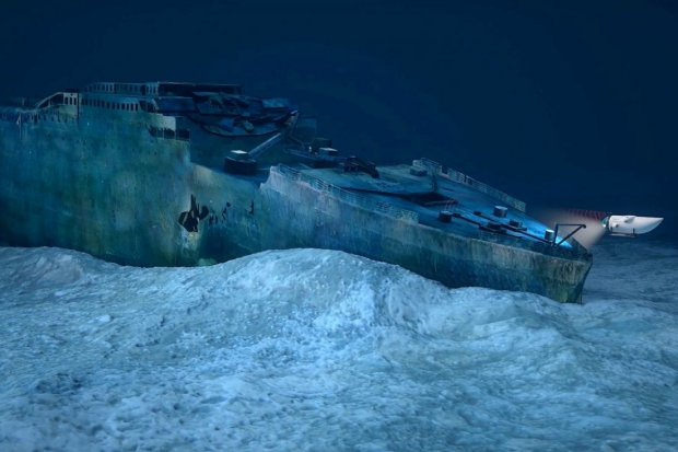 titanic-oceangate-expeditions-wrak-go-with-the-vlo