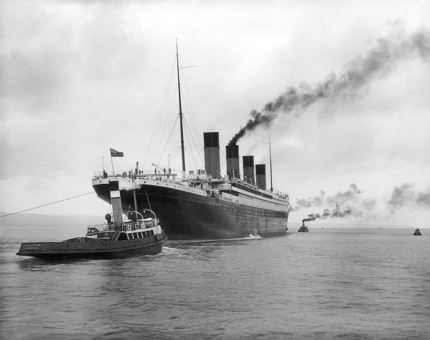 titanic-scheepsramp-duiken-wrak-go-with-the-vlo
