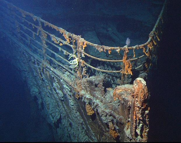 titanic-wrak-onderzoeken-go-with-the-vlo