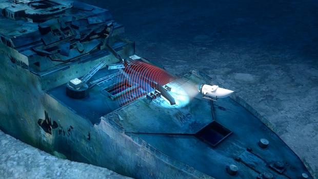 titanic-wrak-toeristen-verkennen-go-with-the-vlo