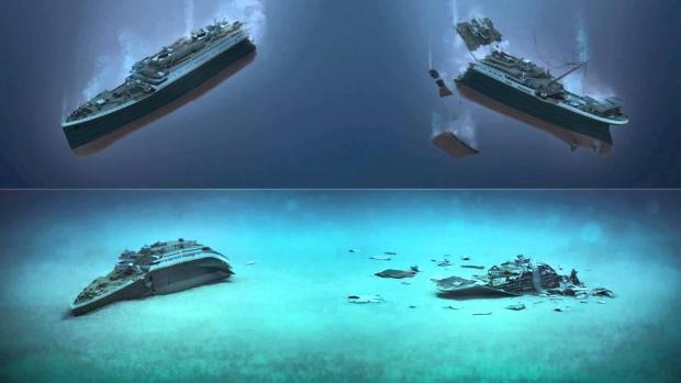 titanic-zinken-wrak-go-with-the-vlo
