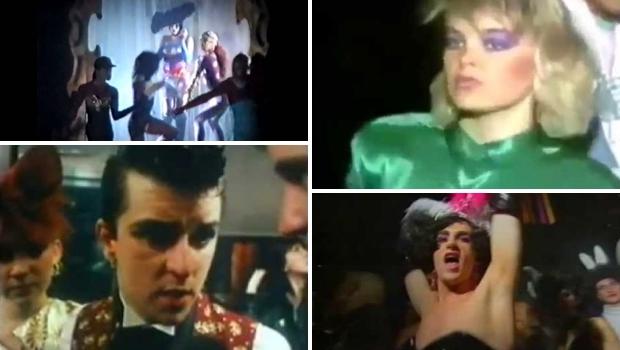 uitgaan-clubs-jaren-tachtig-go-with-the-vlo