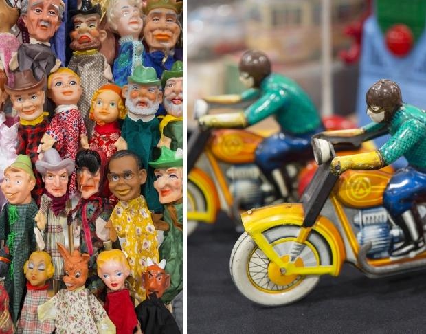 utrecht-verzamelaarsjaarbeurs-speelgoed-vintage-go-with-the-vlo
