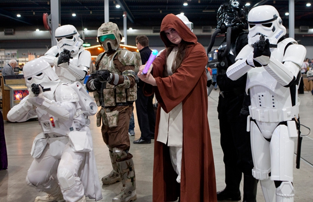 utrecht-verzamelaarsjaarbeurs-star-wars-go-with-the-vlo