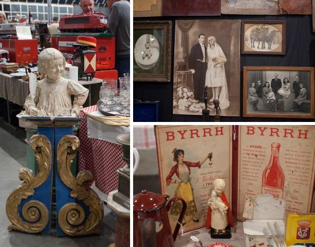 verzamelaarsjaarbeurs-fotos-vintage-antiek-go-with-the-vlo