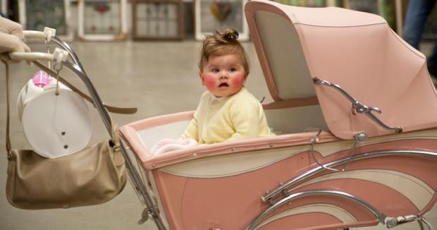verzamelaarsjaarbeurs-kinderwagen-vintage-go-with-the-vlo