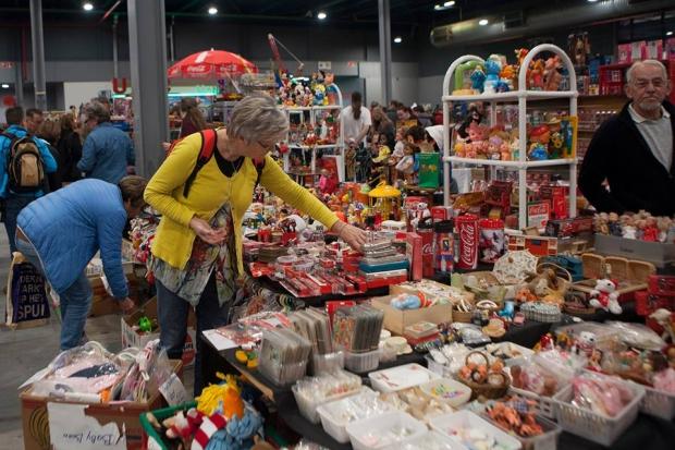 verzamelaarsjaarbeurs-vintage-speelgoed-go-with-the-vlo