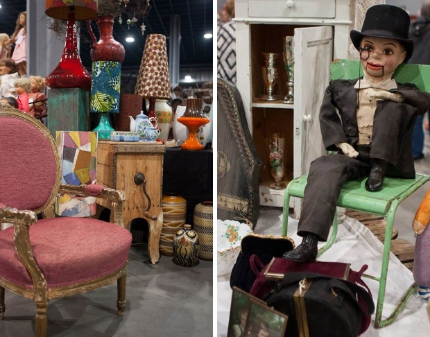 verzamelaarsjaarbeurs-vintage-utrecht-go-with-the-vlo