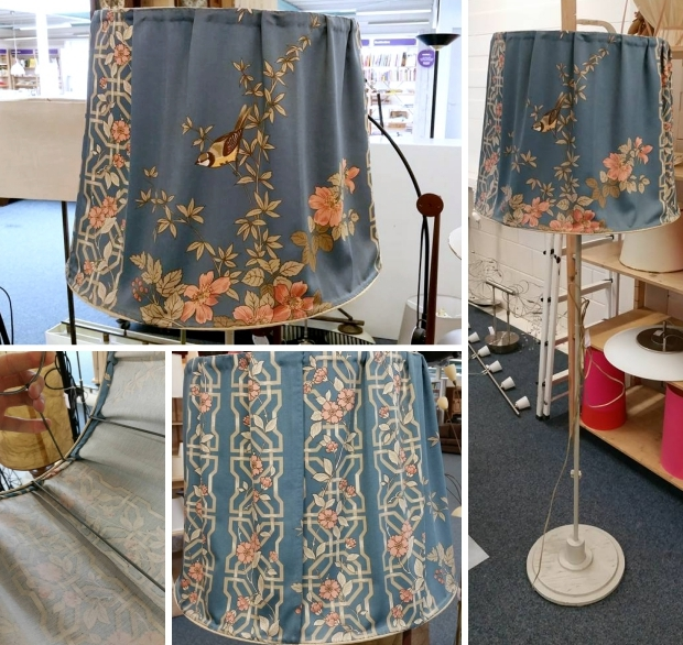 vintage-lamp-jaren-vijftig-bloemenkap-go-with-the-vlo