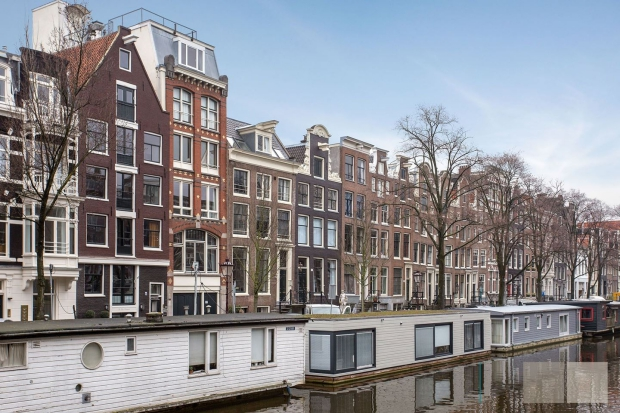 amsterdam-huis-prinsengracht-go-with-the-vlo