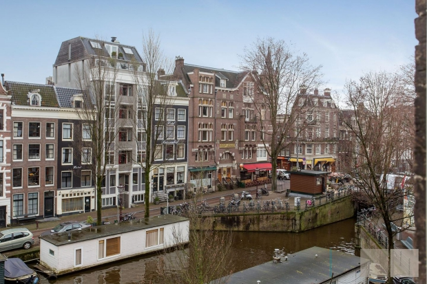 amsterdam-prinsengracht-noordermarkt-go-with-the-vlo