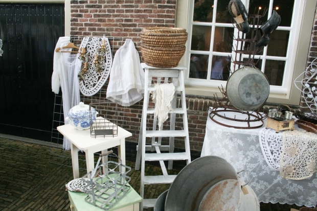 brocante-fair-slot-loevestein-heerenlanden-events-go-with-the-vlo