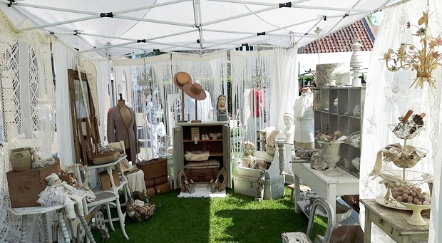 brocante-loevestein-markt-heerenlanden-events-go-with-the-vlo