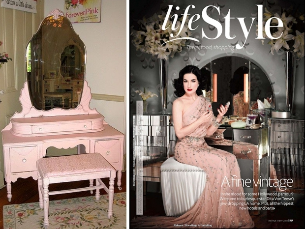dita-von-teese-kaptafel-go-with-the-vlo