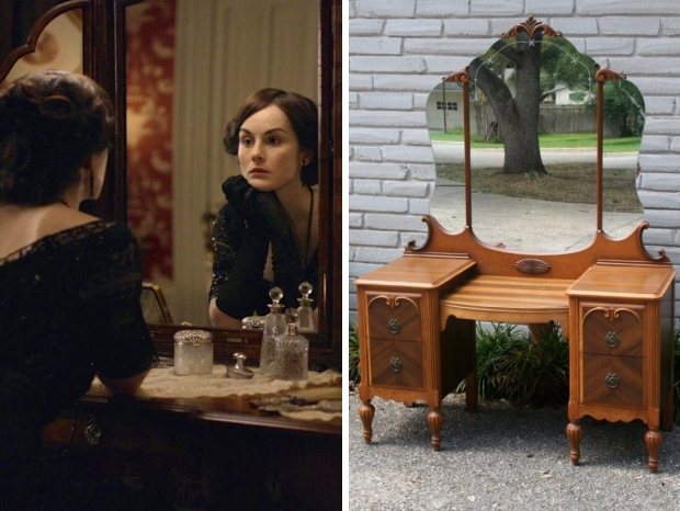 downton-abbey-lady-mary-kaptafel-go-with-the-vlo
