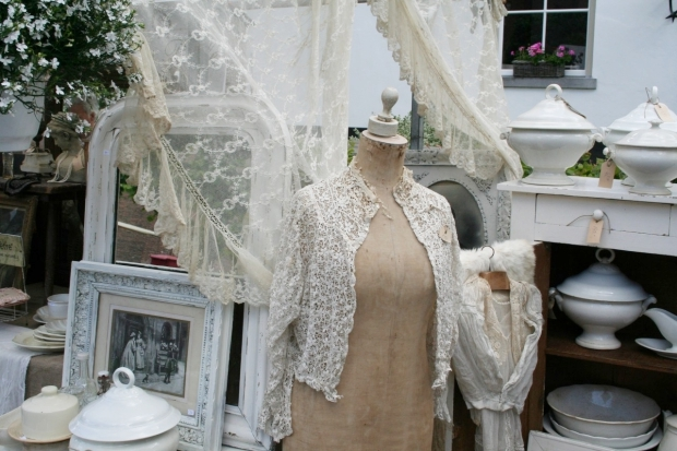 heerenlanden-events-brocante-fair-kleding-go-with-the-vlo
