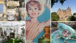 heerenlanden-events-brocante-fairs-go-with-the-vlo-2