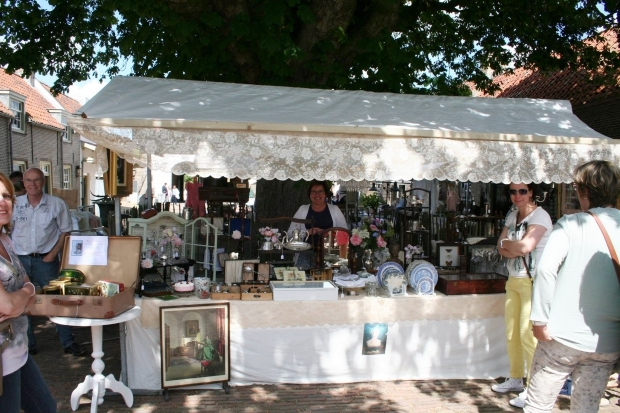 heerenlanden-events-brocante-fairs-go-with-the-vlo