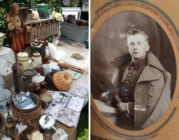 heerenlanden-events-brocante-markten-kasteel-go-with-the-vlo