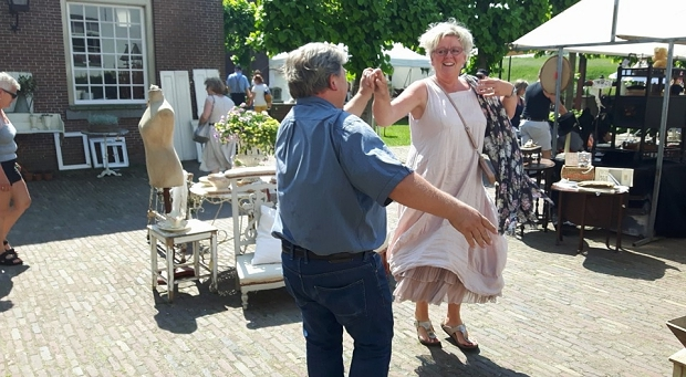 heerenlanden-events-dansen-brocante-go-with-the-vlo
