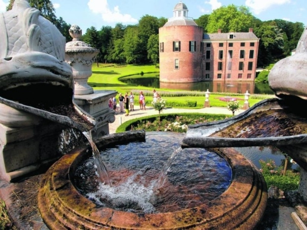heerenlanden-events-kasteel-rosendael-brocantemarkt-go-with-the-vlo