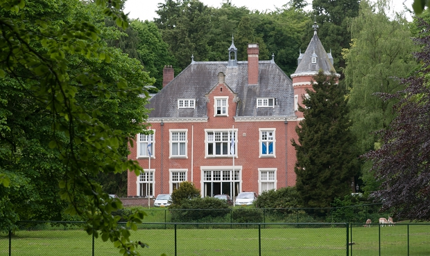 kasteel-spelderholt-brocantemarkt-go-with-the-vlo