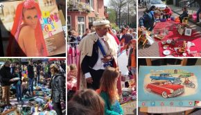 koningsdag-2017-vrijmarkten-go-with-the-vlo