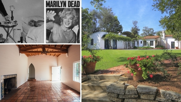 marilyn-monroe-brentwood-bungalow-moord-go-with-the-vlo-2