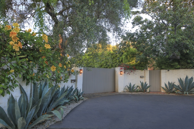 marilyn-monroe-brentwood-bungalow-muur-go-with-the-vlo