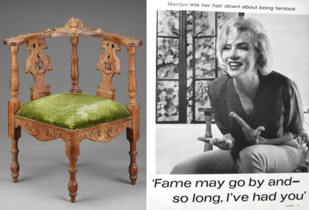 marilyn-monroe-brentwood-stoeltje-go-with-the-vlo
