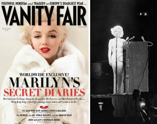 marilyn-monroe-bungalow-dood-go-with-the-vlo