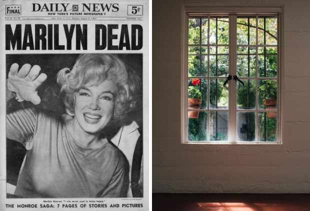 marilyn-monroe-dood-1962-brentwood-go-with-the-vlo