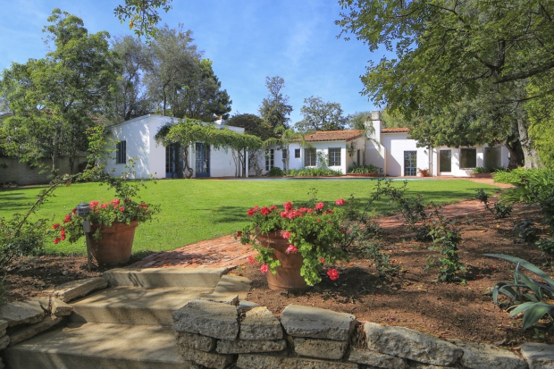 marilyn-monroe-huis-brentwood-go-with-the-vlo-2