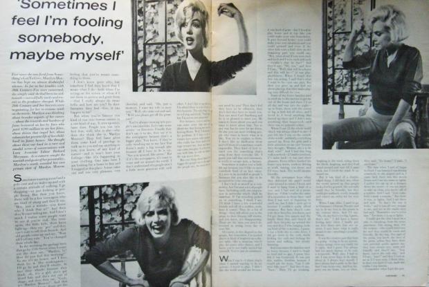 marilyn-monroe-life-magazine-3-augustus-1962-go-with-the-vlo