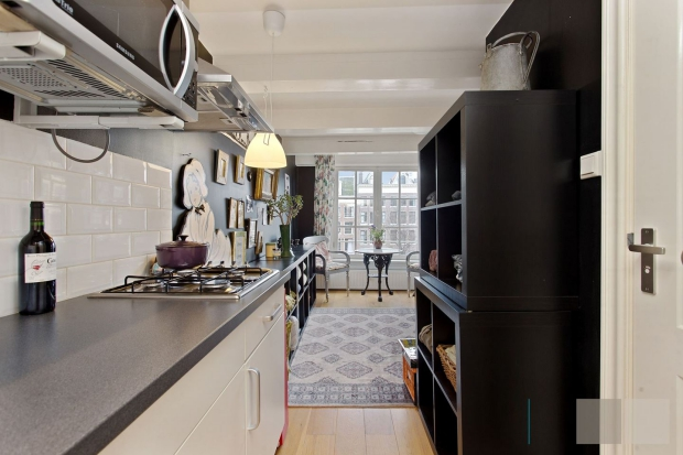 prinsengracht-keuken-wonen-go-with-the-vlo