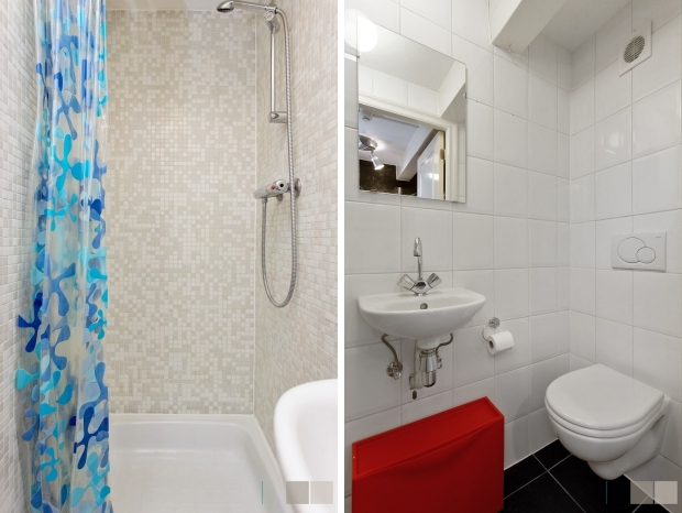 prinsengracht-woning-badkamer-go-with-the-vlo