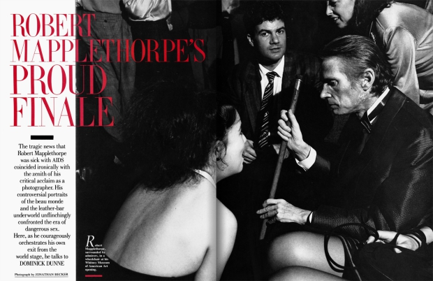 robert-mapplethorpe-aids-go-with-the-vlo