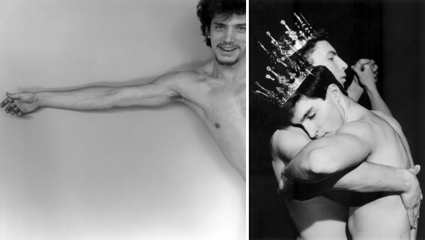 robert-mapplethorpe-naakt-rondleiding-go-with-the-vlo