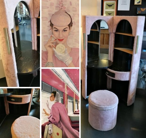 roze-kaptafel-jouw-marktkraam-go-with-the-vlo