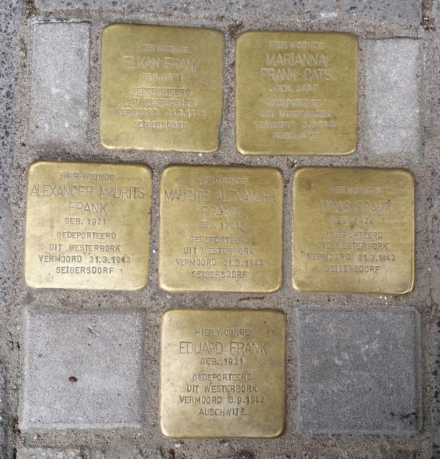 struikelstenen-familie-frank-oorlog-auschwitz-go-with-the-vlo-2
